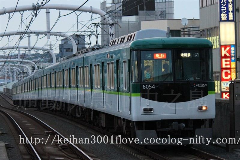 109_r